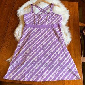 Soybu dress